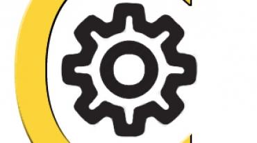 Celebro BV Logo