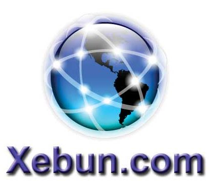 XEBUN.COM